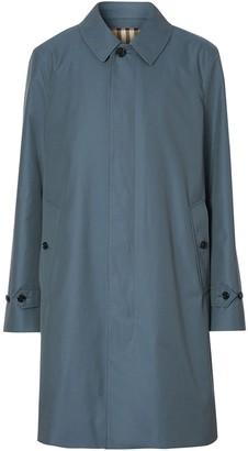 Burberry The Pimlico Heritage trench coat