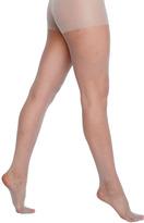 American Apparel Sheer Luxe Pantyhose
