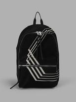Rick Owens Drk Shdw Backpacks