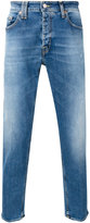 Cycle tapered jeans - men - Cotton/Spandex/Elastane - 32