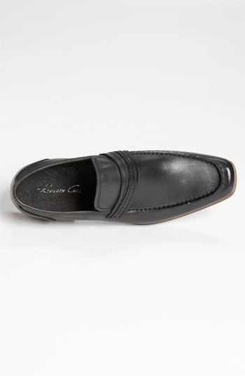 Kenneth Cole New York 'Vic-tory Dance' Loafer