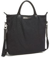 WANT Les Essentiels Men's 'O'Hare' Tote Bag - Black