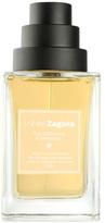 The Different Company White Zagora Fragrance (3 OZ)
