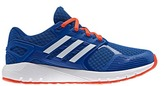 adidas Duramo 8 Boy's Running Shoes