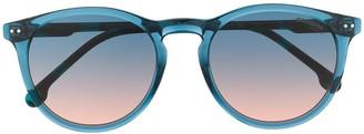 Carrera 2006TS unisex sunglasses