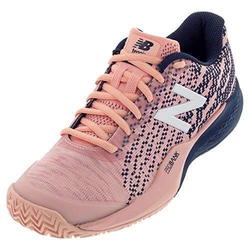 innovative design 5a4df 86c3f New Balance Womens Tennis Shoes - ShopStyle