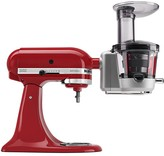 KitchenAid Stand Mixer Juicer Attachment #KSM1JA