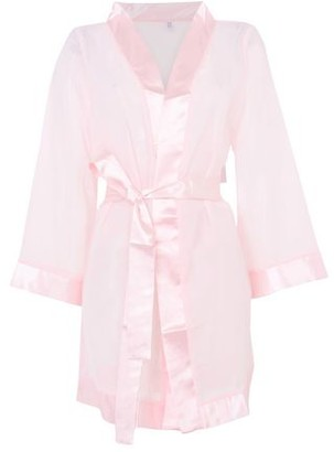 Bluebella Dressing gown