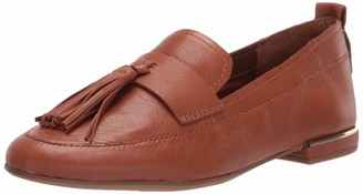Franco Sarto Women's Bisma Loafer Flat