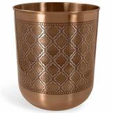 CHF Byzantine Waste Basket