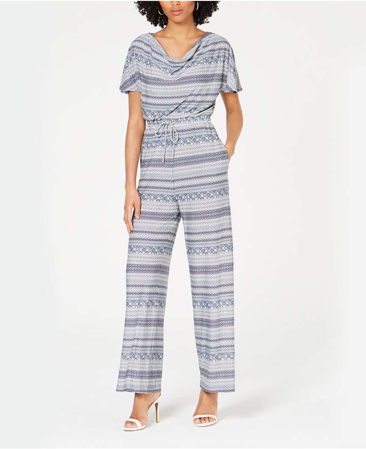 d8bcb2b6b1b Petite Jumpsuits - ShopStyle