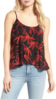 Free People Simone Camisole