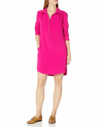 Trina Turk Women's Shirtdress