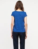 A.P.C. T Shirt MC Fantaisie