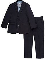 Appaman Two-Button Suit