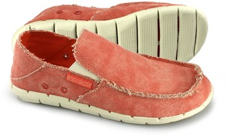 Body Glove Women's Boardwalker Sandal