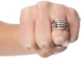 Jewelry Tarah Circle Of Love Ring