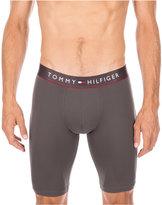 Tommy Hilfiger Long Boxer Briefs - 09T2915
