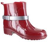 Mia Sport Radley Rain Booties