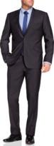 TAROCASH Caine 1 Button Suit