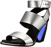 United Nude Women's Leona Hi Dress Sandal