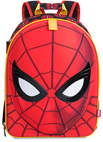 Disney Spider-Man Backpack - Personalizable