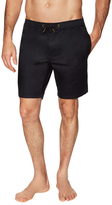 Barney Cools Woven B. Cools Shorts