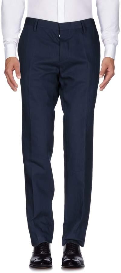 DSQUARED2 Casual pants - Item 13051905