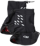 Outdoor Research Ultra Trail Gaiters Men's Overshoes Accessories Shoes