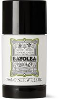Penhaligon Bayolea Deodorant Stick, 75ml