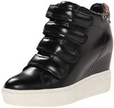 Ash Women's Attack Fashion Sneaker