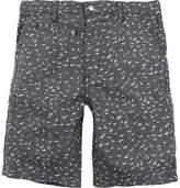 Appaman Coastal Short - Boys'