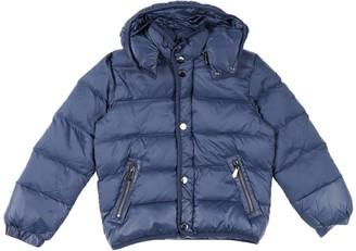 Trussardi JUNIOR Down jackets
