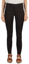 Gerard Darel Paige Slim Trousers