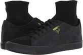 Puma Clyde Sock Select Men's Shoes