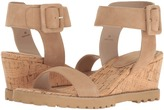 Pelle Moda Rian Women's Sandals