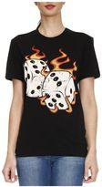 Just Cavalli T-shirt T-shirt Men