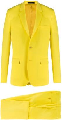Paul Smith 2 Button Suit