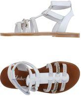Naturino Sandals