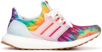 adidas x Nice Kicks UltraBOOST sneakers