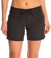 Carve Designs Women's Noosa Boardshort 8128117