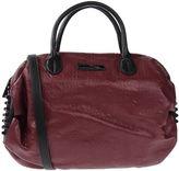 Silvian Heach Handbags