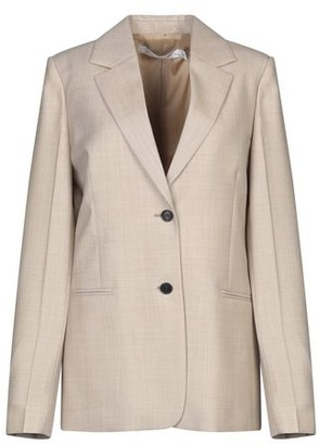 Victoria Beckham Suit jacket