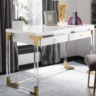 Everly Dariela Desk Quinn