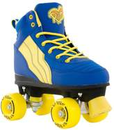 RIO ROLLER Pure Blue Roller Skates