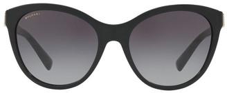 Bvlgari BV8197F 412246 Sunglasses