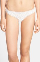 Free People Women's 'Dream' Thong