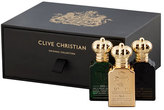 Clive Christian Perfume Spray Original Collection Gift Set Women