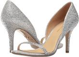 JL by Judith Leiber - Michela Women's Shoes