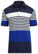 ralph lauren polo shirt navy - ShopStyle